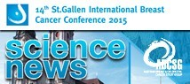 Science News: St. Gallen in Wien