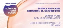 Science and Cases Wien