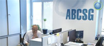 Film-Reportage über die ABCSG