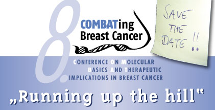8.COMBATing Breast Cancer