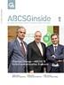 ABCSGinside  02/2015
