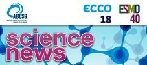 """Science News"" vom ECC 2015"
