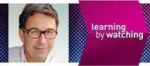 Experten-Interview: OA Dr. Harald Trapl