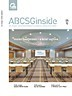 ABCSGinside 04/2015