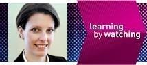 OA Dr. Kathrin Strasser-Weippl, MBA