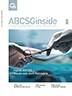 ABCSGinside 01/2016