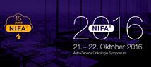 NIFA 2016