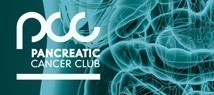 Der Pancreatic Cancer Club