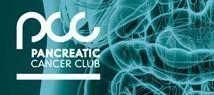 Der Pancreatic Cancer Club