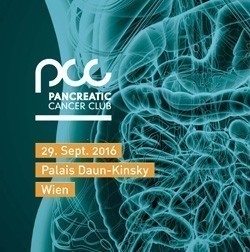 Pancreatic Cancer Club