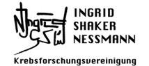 ISNK.org