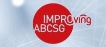 IMPROving ABCSG!