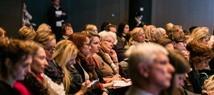 Optimaler Jahresauftakt: 4. Post-SABCS in Wien