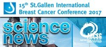 """Science News"" aus ""St. Gallen in Wien"""
