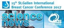"""""""Science News"""" aus """"St. Gallen in Wien"""""""