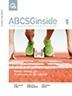 ABCSGinside 01/2017