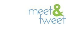 Meet & Tweet