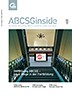 ABCSGinside 02/2017