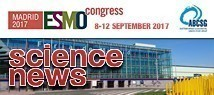 """Science News"" vom ESMO"