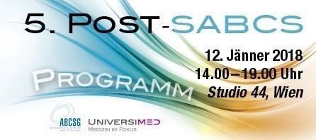 5. Post-SABCS