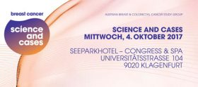 Science and Cases Klagenfurt