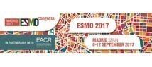 ESMO-2017