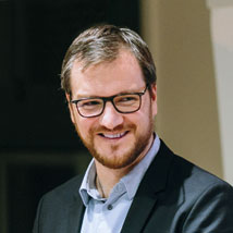 OA Dr. Daniel Egle