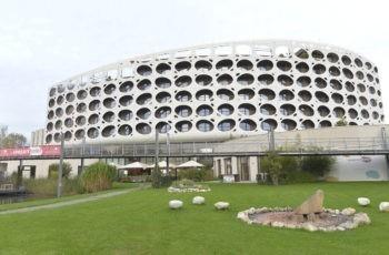 Die interaktive Fortbildung ist schon Stammgast im Seeparkhotel Klagenfurt.