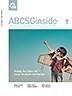 ABCSGinside 03/2017