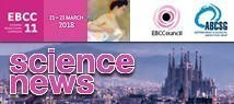 """Science News"" von der EBCC-11"