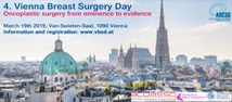 Vienna Breast Surgery Day 2019