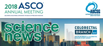 ASCO 2018 - Summary Days