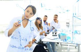 ABCSG schreibt neuen Studien-Grant aus