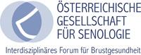 Österreichische Gesellschaft für Senologie