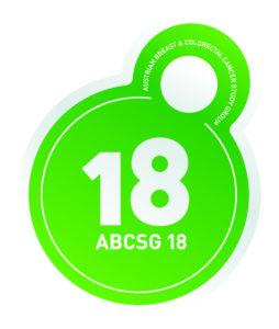 ABCSG 18