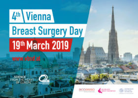 4th Vienna Breast Surgery Day