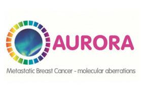 ABCSG 51/AURORA