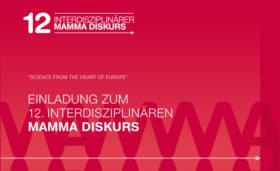 12. Mamma-Diskurs