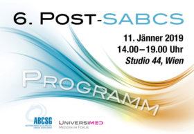 6. Post-SABCS