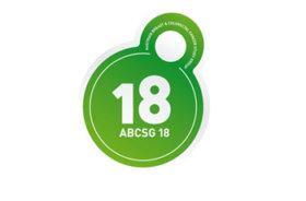 ABCSG-18