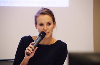 Dr. Elisabeth Bergen
