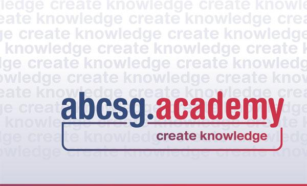 abcsg.academy