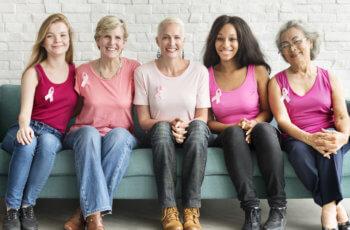 ABCSG 50/BRCA-P