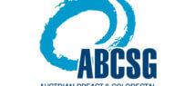 ABCSG Logo