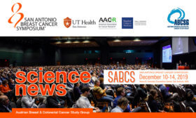 SABCS 2019 – Summary Days