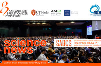 SABCS 2019 – Summary Days