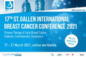 St. Gallen International Breast Cancer Conference