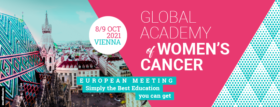 Global Academy of Women´s Cancer