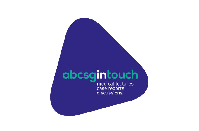 abcsg in touch