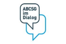 ABCSG im Dialog